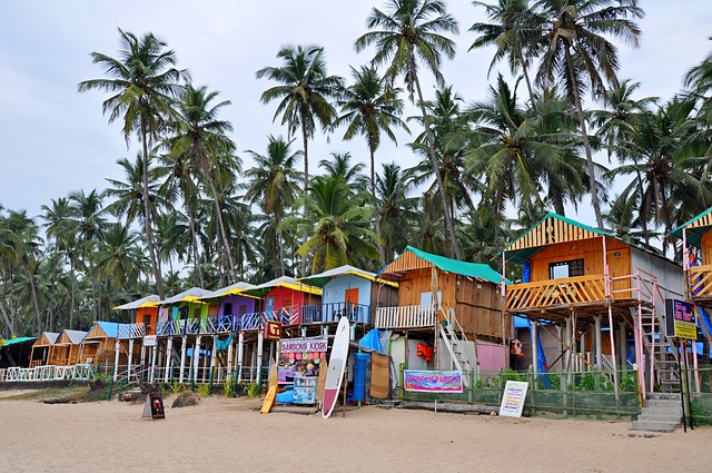 goa-travel